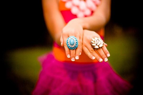 souvenir barcelone bijoux