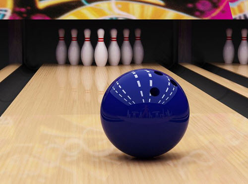 bowling-pedralbes